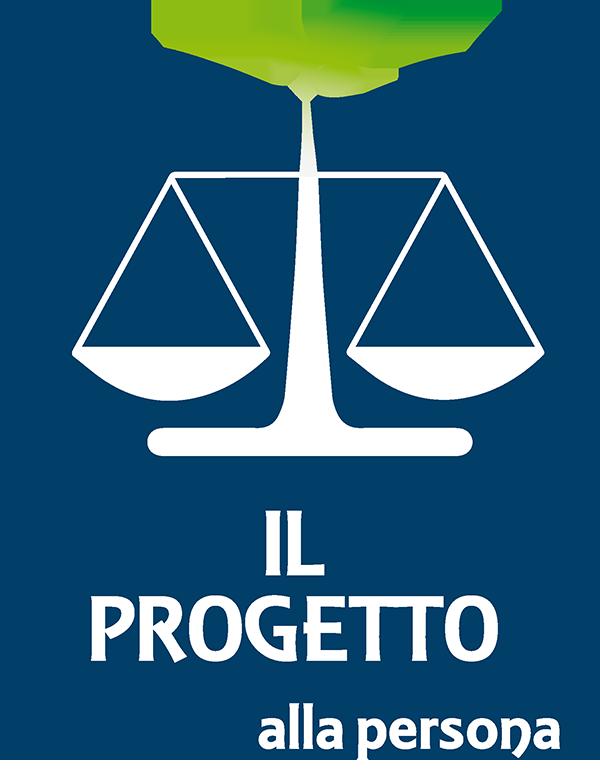 ilprogetto.org
